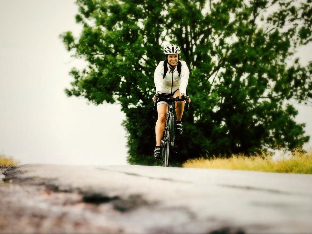 2000 km langs de Belgische Grens