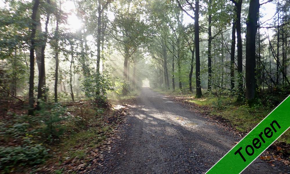 Terugblik Giro Pathfinder Autumn